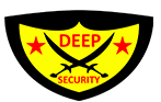 Deep Security Guard Agency